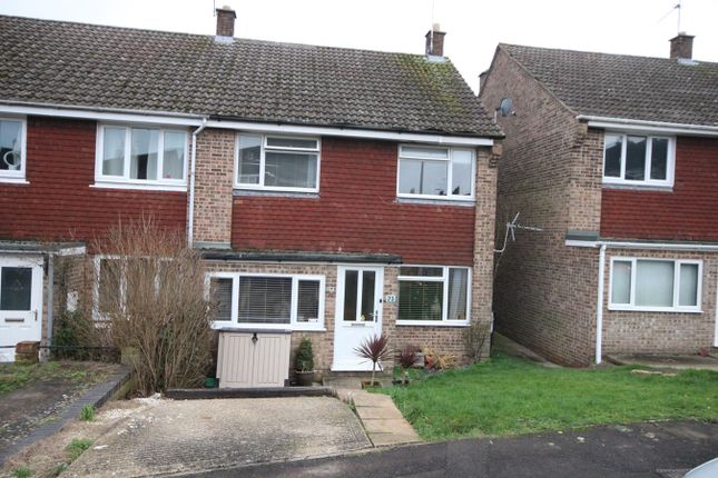 Aintree Close, Newbury RG14