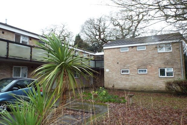 1 bed flat to rent in Blenheim Avenue, Southampton