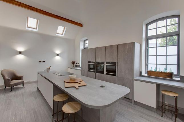 Thumbnail Property for sale in Ranmoor Road, Ranmoor, Sheffield