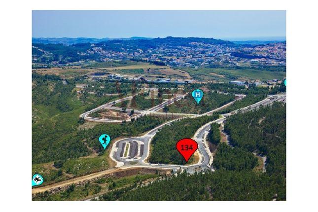 Thumbnail Land for sale in Queluz E Belas, Queluz E Belas, Sintra