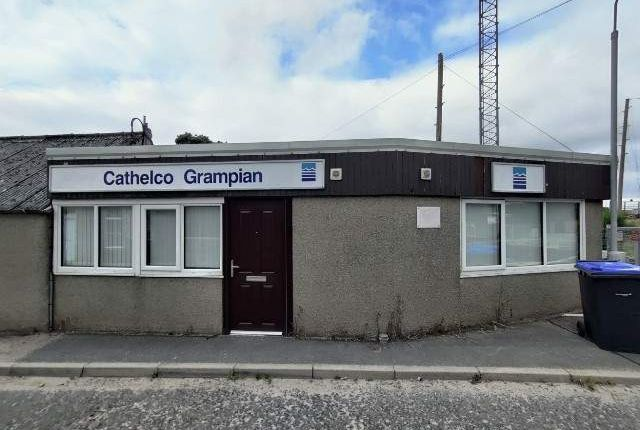 Thumbnail Office for sale in Bridge Road, Kintore