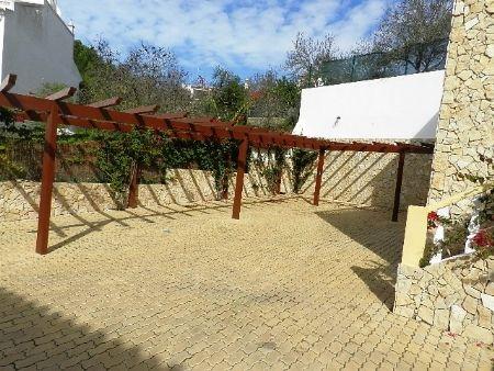 Image 11 15 Bedroom Villa - Western Algarve, Praia Da Luz (Gv386)