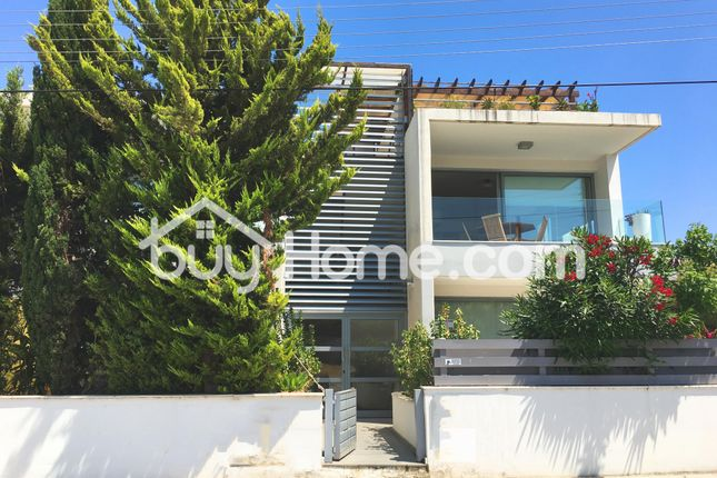 4 bed apartment for sale in Germasogeia, Limassol, Cyprus