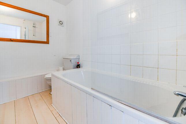 Bathroom of North Street, Bexleyheath DA7