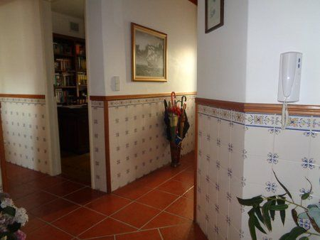 Image 5 2 Bedroom Villa - Silver Coast, Caldas Da Rainha (AV2065)