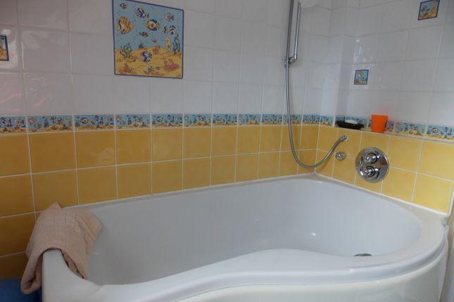 1 bed flat to rent in Regent Square, Doncaster, Doncaster DN1