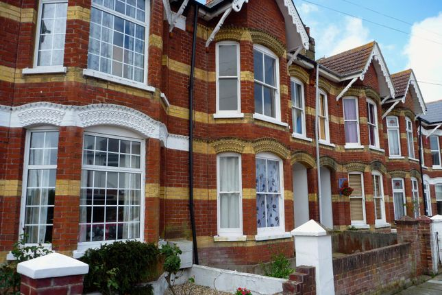 Thumbnail Flat to rent in The Grove, Deal