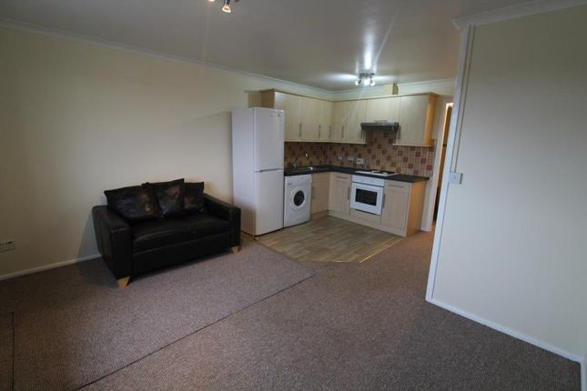 2 bed maisonette to rent in Old Bakery Court, Pentyrch, Cardiff