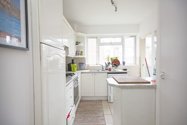 Kitchen of Freeland Park, Holders Hill Road, Hendon NW4