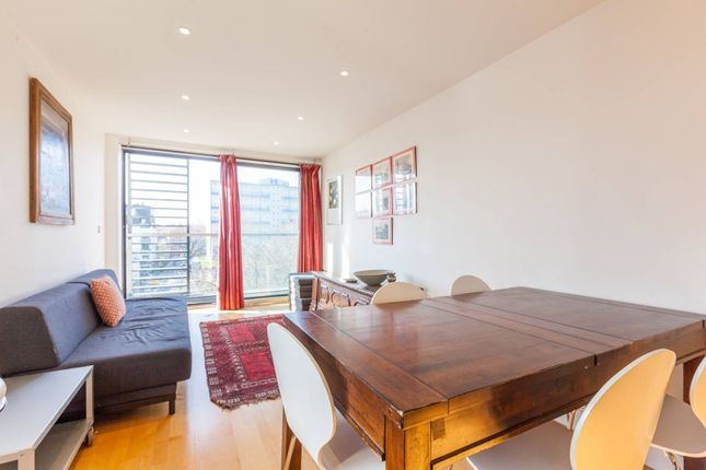 Thumbnail Flat for sale in Florida Street, Bethnal Green, London