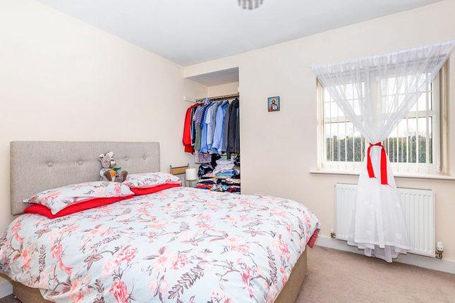 Bed 1 of Upton Rocks Avenue, Widnes, Cheshire WA8