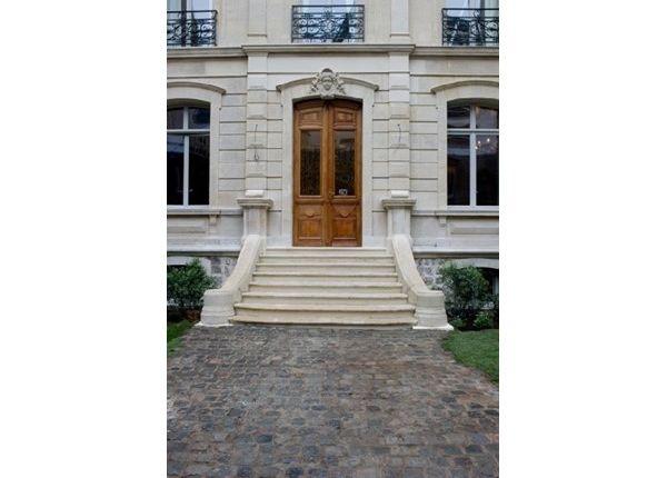 Thumbnail Property for sale in 75004, Paris 4Eme, Fr