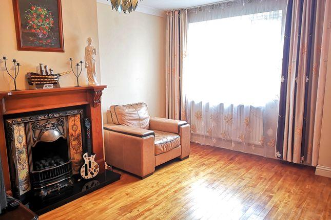 17' Lounge of Beryton Road, Gosport PO12