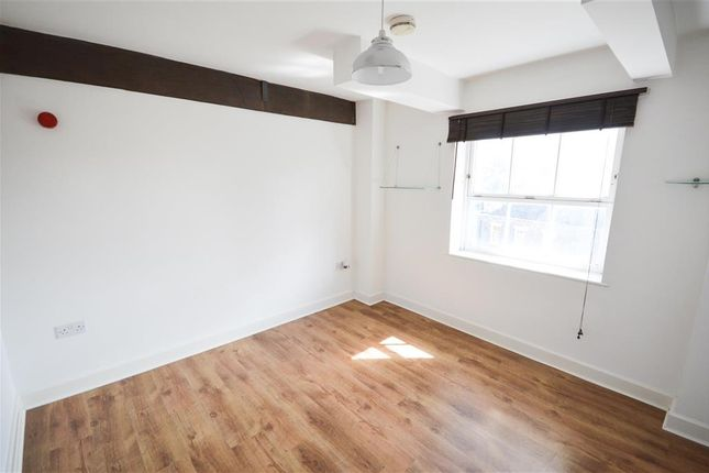 1 bed flat for sale in London Road, Dover, Kent
