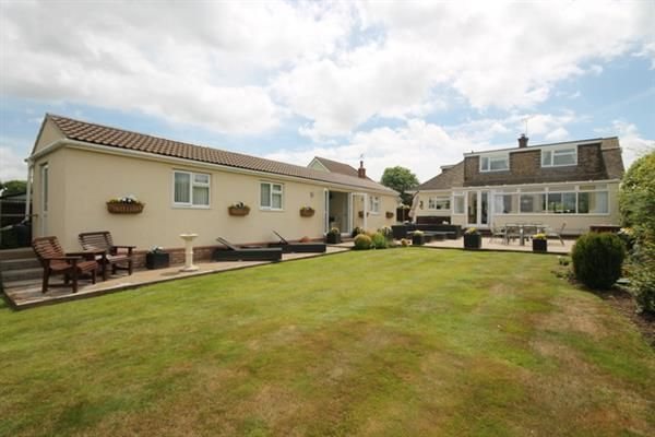 Thumbnail Property for sale in Point Clear Road, St. Osyth, Clacton-On-Sea