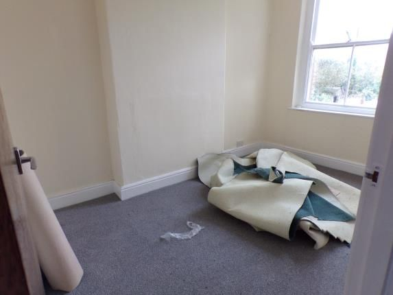 Bedroom of Rhiw Road, Colwyn Bay, Conwy LL29