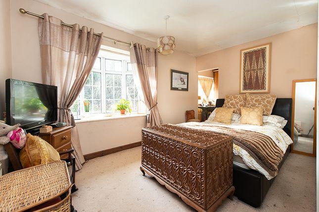 Bedroom 1 of Burnthorne Lane, Dunley, Stourport-On-Severn DY13