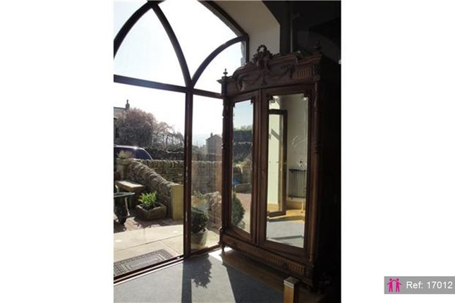 Thumbnail Semi-detached house to rent in North Street, Silsden, Keighley