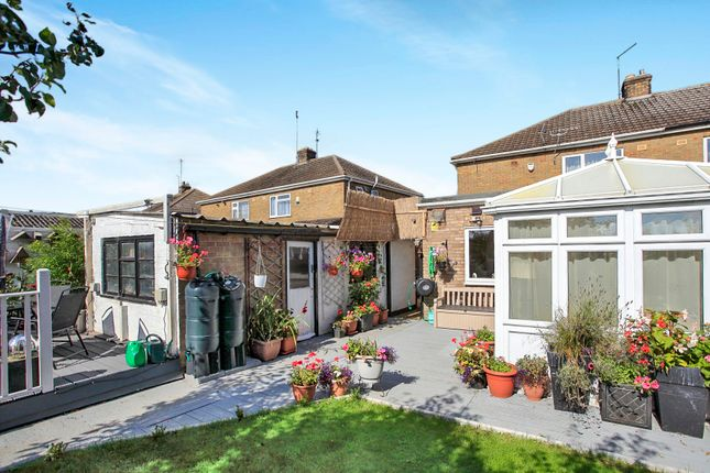 Rooms To Rent Stanground Peterborough