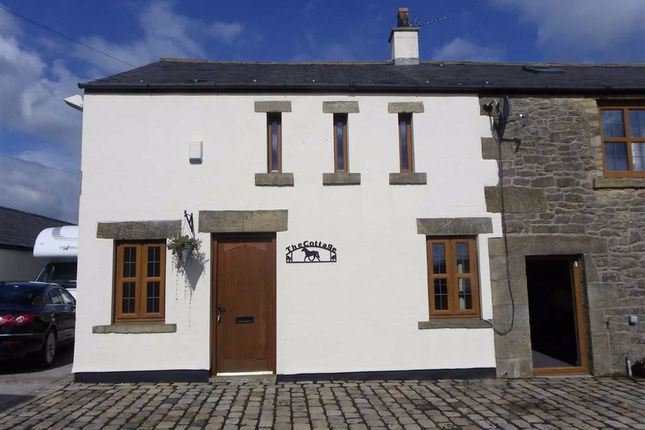 2 bed cottage to rent in Rogersons Farm, Inglewhite Road, Longridge PR3