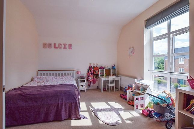 Photo 9 of Drewitt Place, Aylesbury HP21