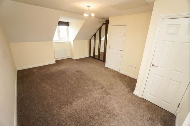 Photo 7 of Hazel Pear Close, Horwich, Bolton BL6