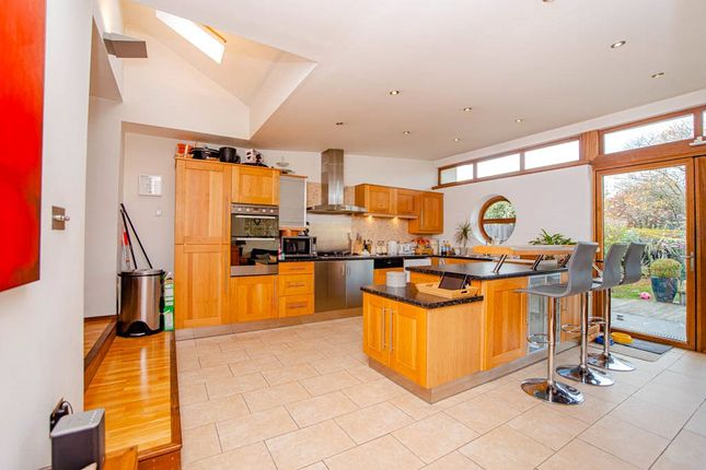 Kitchen of Loose Road, Loose, Maidstone ME15