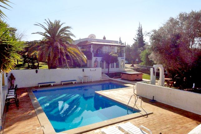 4 bed villa for sale in Silves, Silves, Portugal
