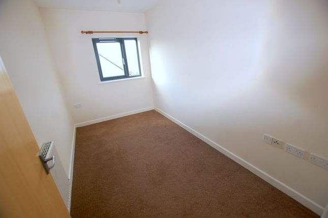 Photo 3 of Northey Road, Bodmin PL31