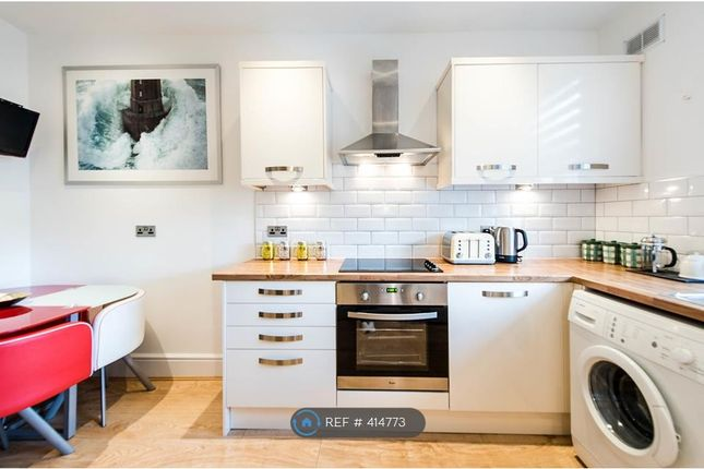 Thumbnail Room to rent in Stockport, Stockport