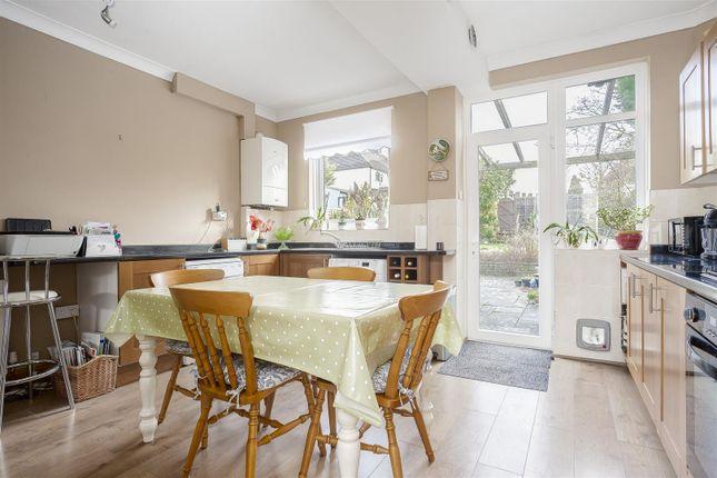 House-Winkworth-Road-Banstead-112