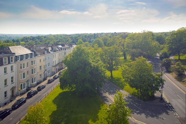 Thumbnail Property for sale in Gloucester Row, Clifton