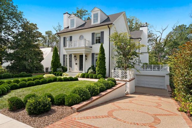 Thumbnail Property for sale in 6128 Edgewood Ter, Alexandria, Virginia, 22307, United States Of America