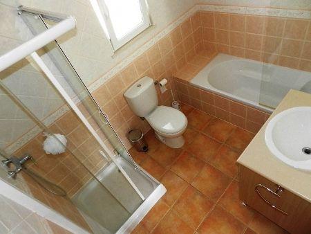 Image 16 15 Bedroom Villa - Western Algarve, Praia Da Luz (Gv386)