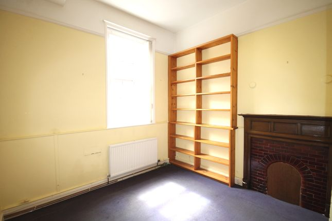 Office 2 of Chancery Lane, The Buttlands, Wells-Next-The-Sea NR23