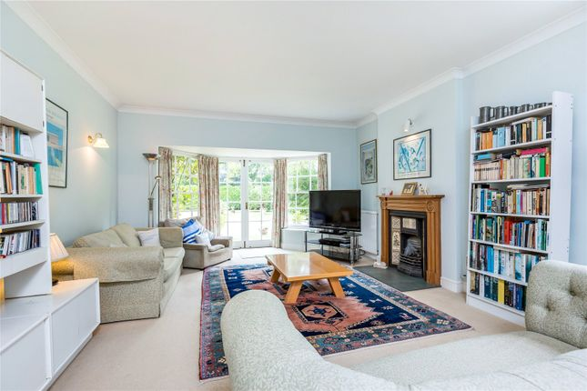 Picture No. 24 of Salthill Road, Chichester, West Sussex PO19