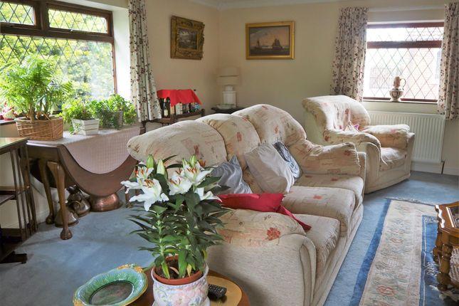 Photo 11 of House YO26, Hessay, North Yorkshire