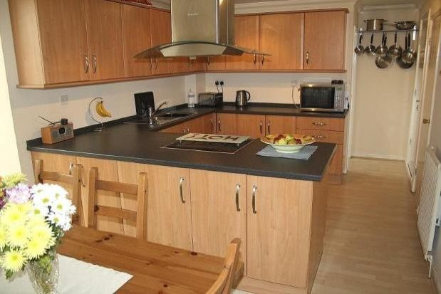 Thumbnail Property to rent in Martin Close, Aughton, Sheffield