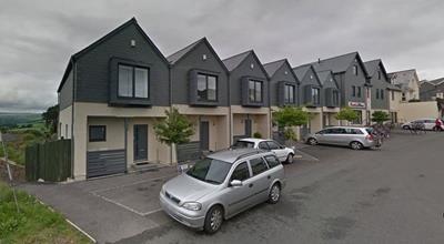 Commercial property for sale in Harrowbeer Mews, Leg O Mutton Corner, Yelverton, Devon