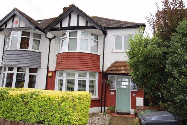 Victoria Road, North Chingford, London E4