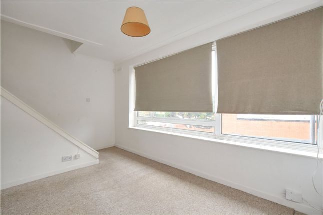 Family Room of Wantage Road, Lee, London SE12