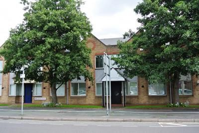Thumbnail Office to let in Frimley Road, Camberley, Surrey
