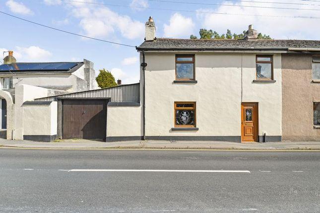 Photo 6 of Gestridge Road, Kingsteignton, Newton Abbot TQ12
