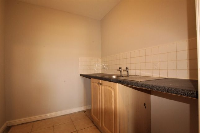 Utility Room of Scholes View, Ecclesfield, Sheffield S35