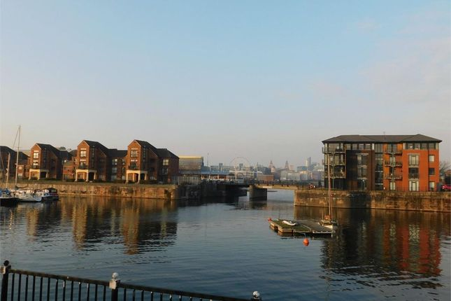 View 2 of The Anchorage, Liverpool L3