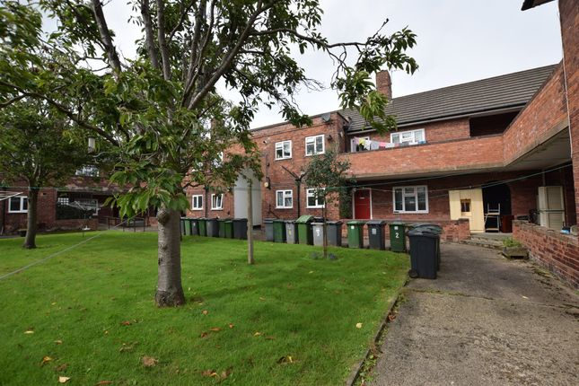 New Ferry Road, New Ferry, Wirral CH62