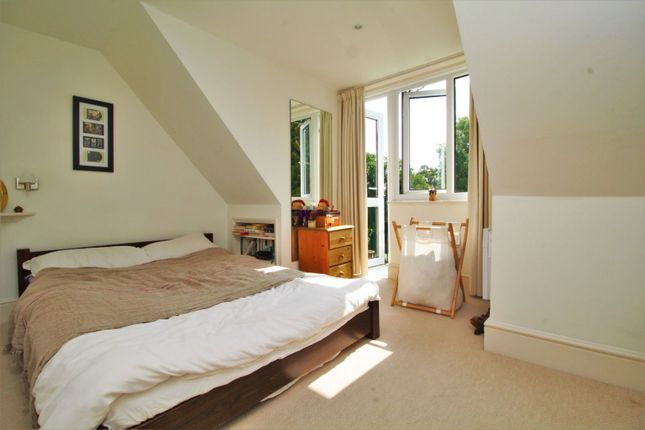 Bedroom of Spring Lane, Burwash, Etchingham TN19