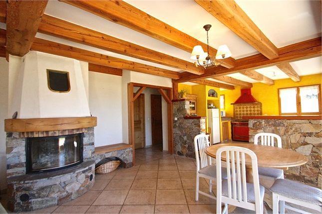 Thumbnail Property for sale in Provence-Alpes-Côte D'azur, Alpes-De-Haute-Provence, Barcelonnette