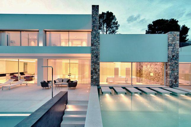 Thumbnail Villa for sale in Palma, Palma Area, Mallorca