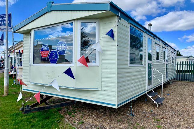 Seawick-Nr Clacton-On-Sea-Essex-1